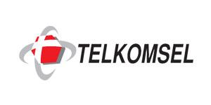 PT. Telekomunikasi Selular Indonesia