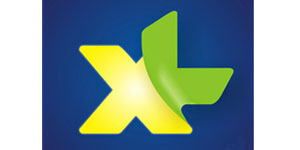 PT. XL AXIATA