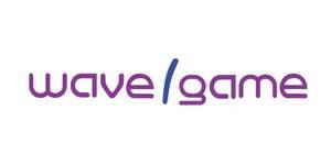 WaveGame
