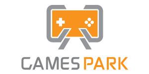 Gamespark
