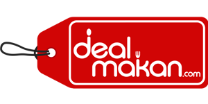 Deal Makan