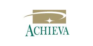 Achieva HK Ltd