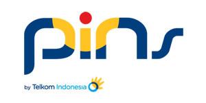 PT. Pramindo Ikat Nusantara
